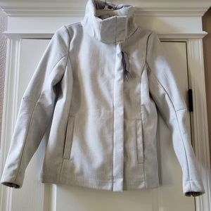 Lululemon jacket sz 4